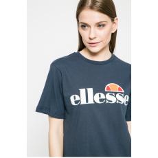 Ellesse - Top - sötétkék - 1042570-sötétkék