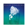 Ellie Goulding Halcyon Days - Deluxe Edition (CD)