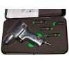 Ellient Tools AT1740 levegős szerszám izzító gyertyához