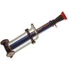 Ellient Tools AT4075 kipufogógáz elvezető