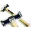 Ellient Tools AT5102 karosszéria kalapács