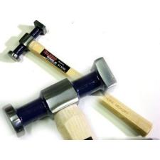 Ellient Tools AT5102 karosszéria kalapács kalapács