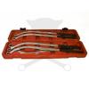Ellient Tools Ékszíjszerelő készlet (AT8188)