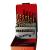 Ellient Tools fém csigafúró készlet (HSS-TiN), 19 db-os