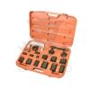 Ellient Tools Szilentblokk szerelő készlet (WT04011)