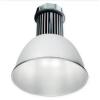 Elmark LED csarnokvilágító lámpatest 30W