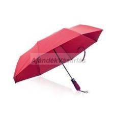 Elmer esernyő