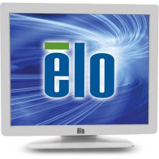 ELO 1929LM monitor