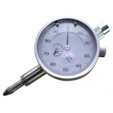 Előtöltés beállító óra, 41mm átmérőjű, a BGS 8157 diesel üzemanyag beállító pumpa készletből (BGS 8157-1) autójavító eszköz