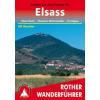 Elsass - RO 4313