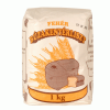 Első Pesti malom kenyérliszt 1 kg (BL-80) fehér