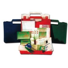 Elsősegély csomag - Basic gyógyászati segédeszköz