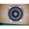 Eltax 13416 160mm Mély hangszóró (INFORM-33854)