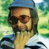 Elton John Rock Of The Westies CD