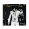 Elvis Presley That's the Way It Is (Legacy Edition) CD