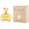 Emanuel Ungaro Desnuda Le Parfum EDP 100 ml