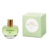 Emanuel Ungaro Fruit d'Amour Green EDT 30 ml
