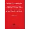EMB A gyermek Mozart