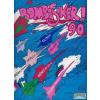 EMB Bombasiker 90