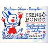 EMB Csengő-bongó - Dallamjátszó ütőhangszerek iskolája
