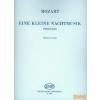 EMB Eine kleine Nachtmusik - Kis éji zene zongorára