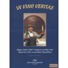 EMB In Vino Veritas - Borban az igazság