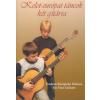 EMB Kelet-európai táncok két gitárra