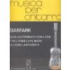 EMB Opera omnia - A lyoni lantkönyv