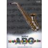 EMB Szaxofon ABC 1.