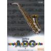 EMB Szaxofon ABC 2