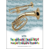 EMB Tenorkürt- vagy trombita ABC