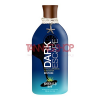 Emerald Bay Emerald Bay Dark Escape 250 ml