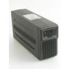 Emerson Liebert PSA 500VA (300W) 230V UPS
