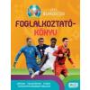 Emily Stead UEFA EURO 2020 - Foglalkoztatókönyv