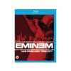 Eminem Live from New York City 2005 Blu-ray