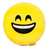 Emoji, Smiley párna Boldog