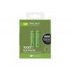 Emos 2 db tölthető elem AAA GP RECYKO+ NiMH/1,2V/950 mAh