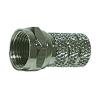 Emos F csatlakozó (3C2V koaxhoz) M5609L