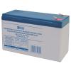 Emos Helyettesítő szünetmentes akku APC Power-Saving Back-UPS ES 8 Outlet