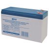 Emos Helyettesítő szünetmentes akku APC Smart-UPS SC 420 SC420