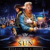 EMPIRE OF THE SUN - Walking On A Dream CD