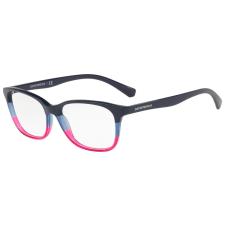 Emporio Armani EA3126 5633 szemüvegkeret