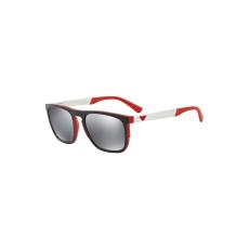 Emporio Armani Szemüveg 0EA4114 - többszínű