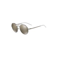 Emporio Armani Szemüveg EA2061 - aranybarna