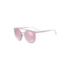 Emporio Armani - Szemüveg - rózsaszín - 1310177-rózsaszín