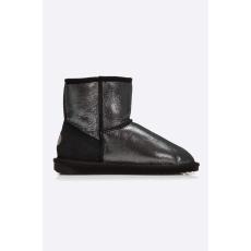 EMU Australia - Cip? Stinger Metallic Mini - fekete - 804654-fekete