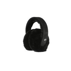 EMU Australia - Fülvédő Angahook Earmuffs - fekete