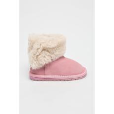 EMU Australia - Gyerek hótaposó Apsley - rózsaszín - 1395708-rózsaszín