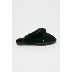 EMU Australia - Papucs Jolie - fekete - 1390426-fekete