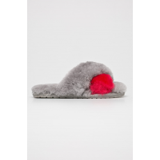EMU Australia - Papucs Mayberry Pop - lila - 1474178-lila